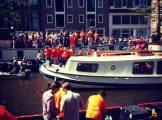 queensday2013-2.jpg