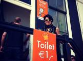 queensday2013-4.jpg