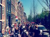 queensday2013-3.jpg