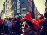 queensday2013-1.jpg