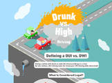 high-drunk-infographic-ex.jpg