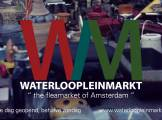 Waterloopleinmarkt11.jpg