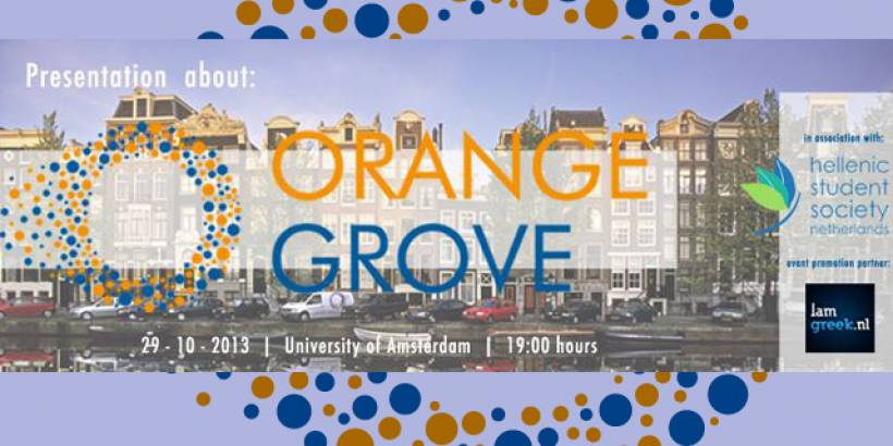 event-orange-grove-opening.jpg