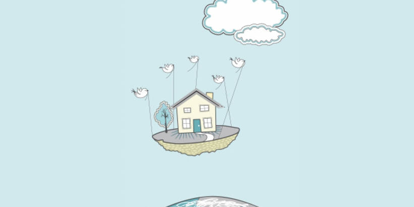 birds-helping-a-house-migrate-by-craftyjoe.jpg