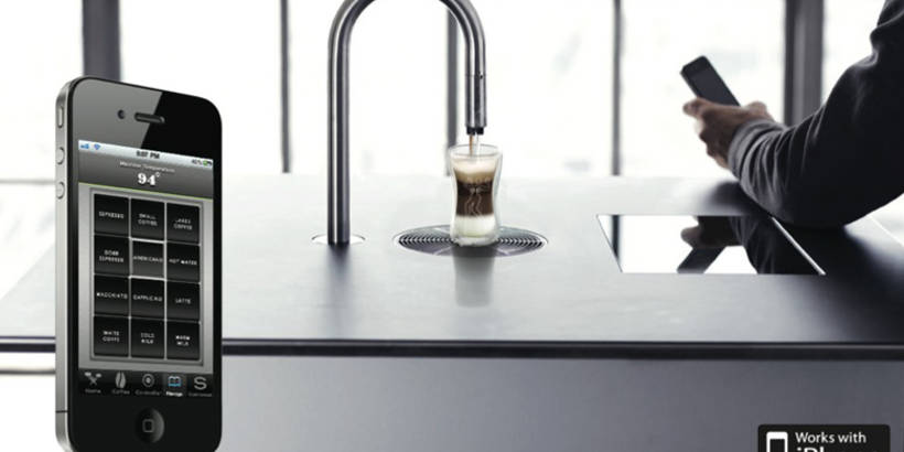 topbrewer2.jpg